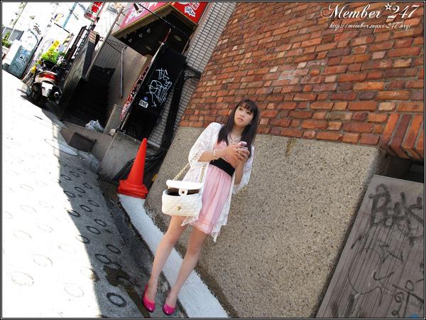 ms_311mirai005.jpg