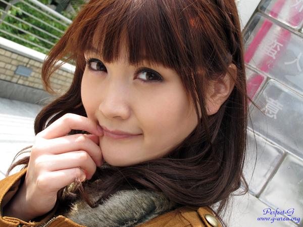 pg_kazuna009.jpg