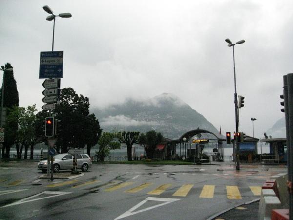 瑞士之旅 986.jpg