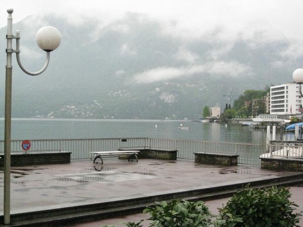 瑞士之旅 992.jpg