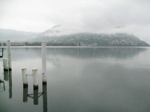 瑞士之旅 1005.jpg