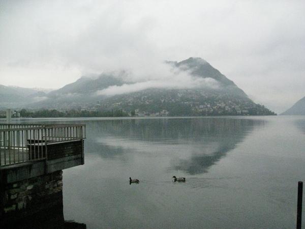 瑞士之旅 1019.jpg