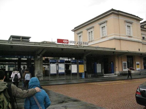 瑞士之旅 1027.jpg
