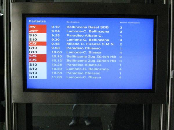 瑞士之旅 1028.jpg