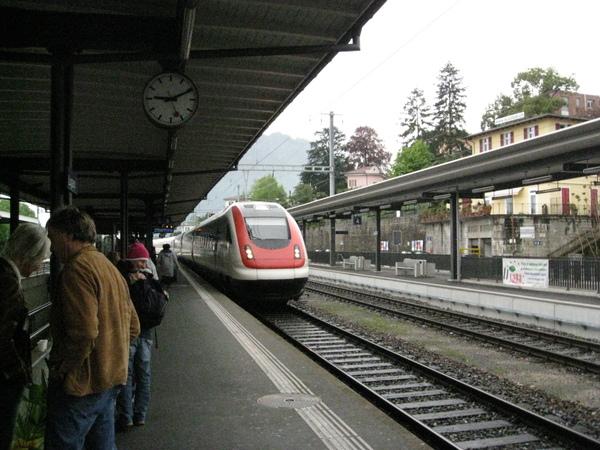 瑞士之旅 1030.jpg