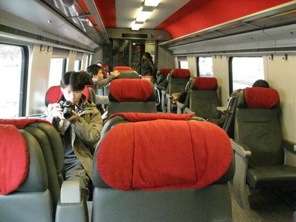瑞士之旅 1033.jpg