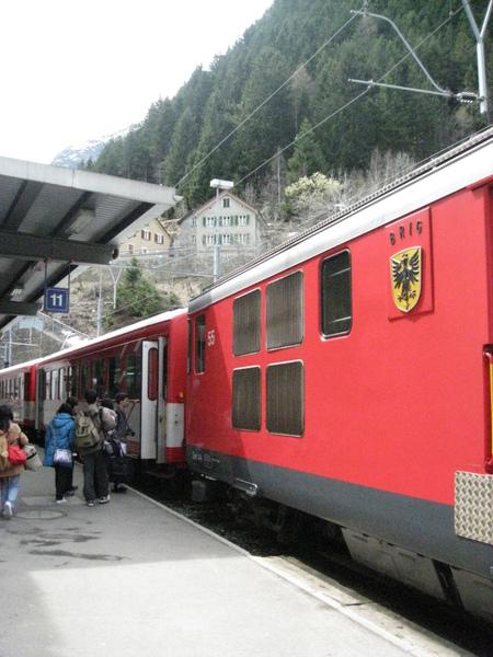 瑞士之旅 1235.jpg