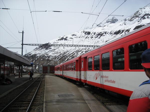 瑞士之旅 1244.jpg