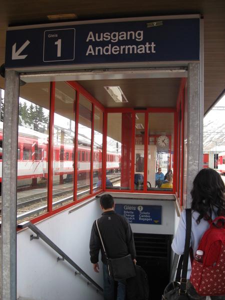 瑞士之旅 1245.jpg