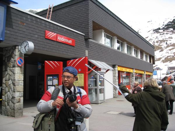瑞士之旅 1247.jpg