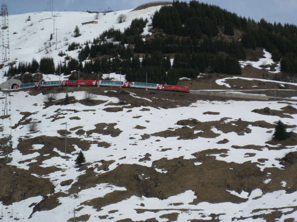 瑞士之旅 1256.jpg
