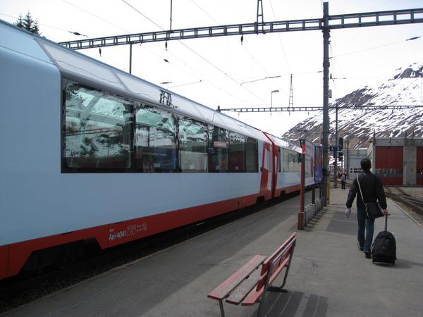瑞士之旅 1265.jpg