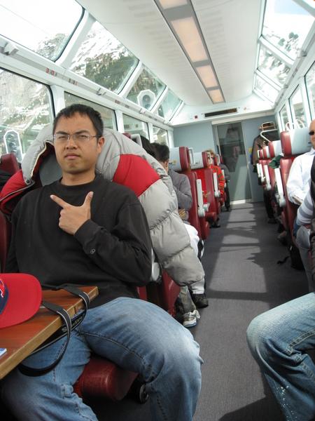 瑞士之旅 1267.jpg
