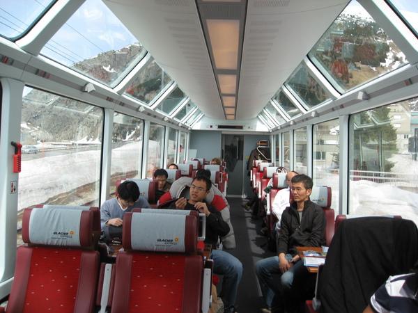 瑞士之旅 1268.jpg