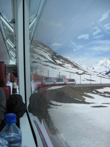 瑞士之旅 1272.jpg