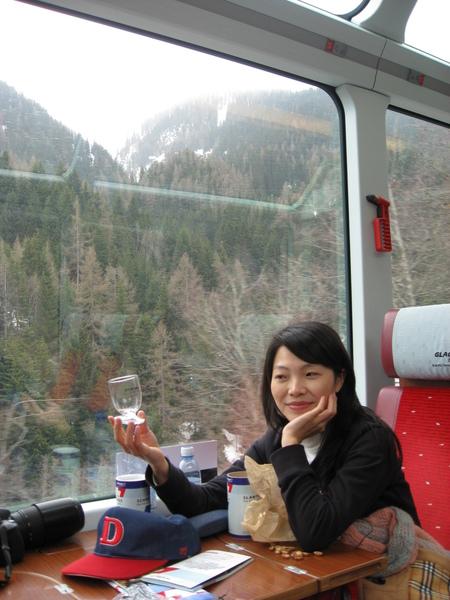 瑞士之旅 1282.jpg
