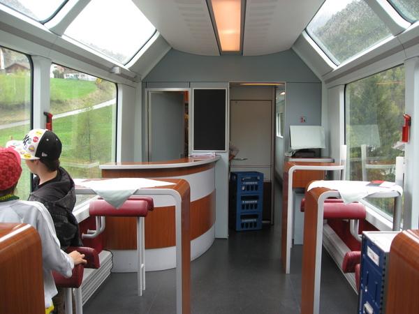 瑞士之旅 1293.jpg