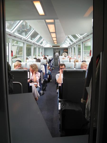 瑞士之旅 1296.jpg