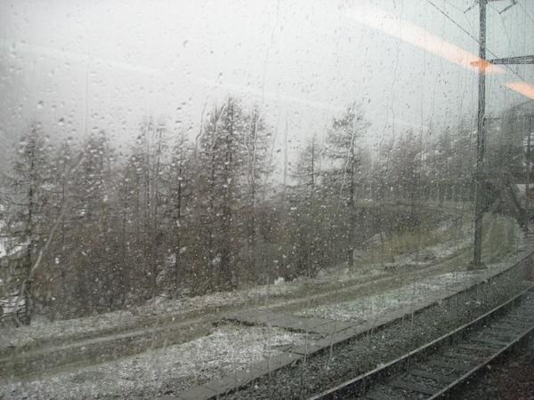 瑞士之旅 1335.jpg
