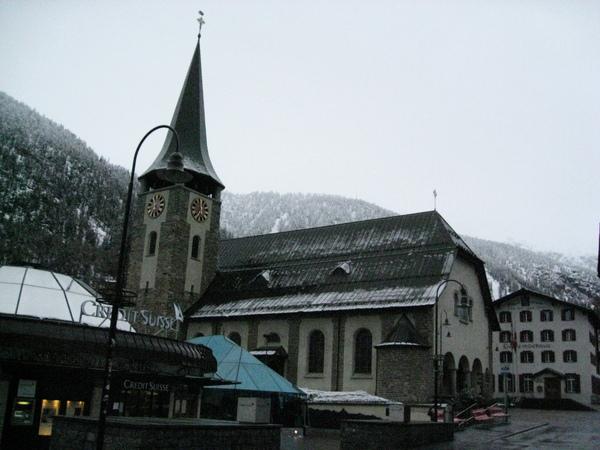 瑞士之旅 1408.jpg