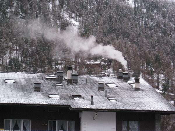 瑞士之旅 1425.jpg