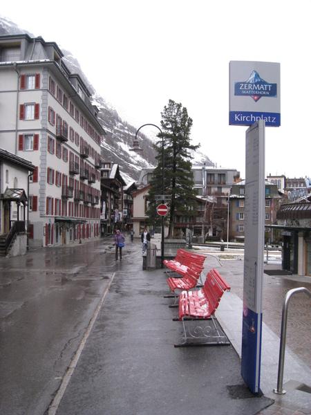瑞士之旅 1451.jpg