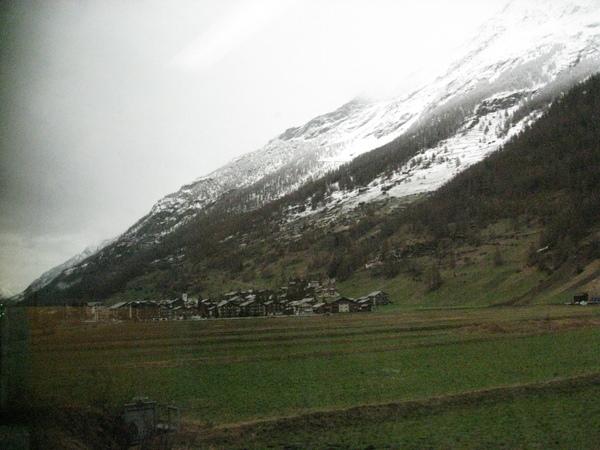 瑞士之旅 1471.jpg