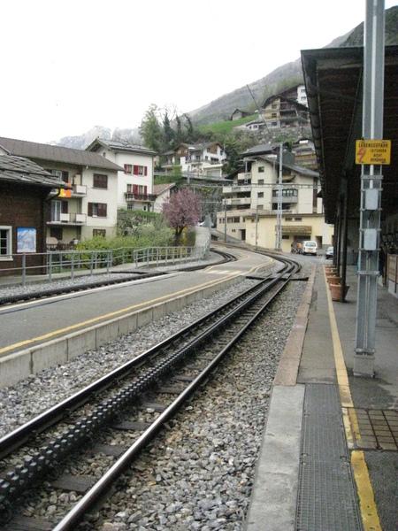 瑞士之旅 1481.jpg