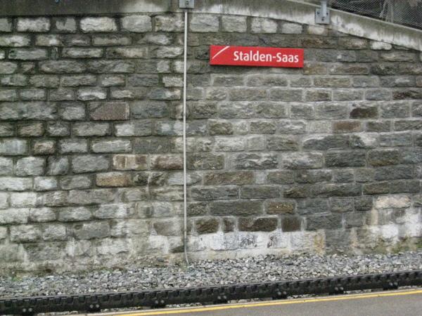 瑞士之旅 1484.jpg