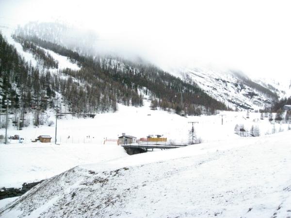 瑞士之旅 1517.jpg
