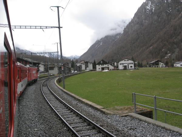 瑞士之旅 1603.jpg