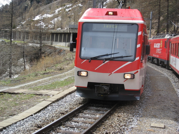 瑞士之旅 1616.jpg