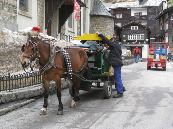 瑞士之旅 1632.jpg