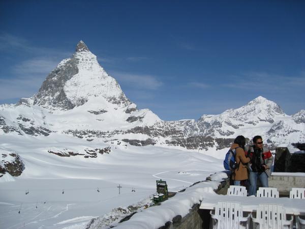 瑞士之旅 1972.jpg
