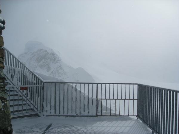 瑞士之旅 2000.jpg