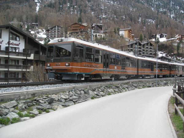 瑞士之旅 2065.jpg