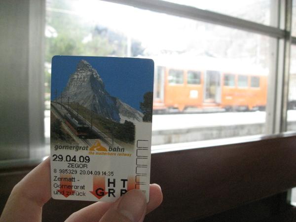 瑞士之旅 2066.jpg