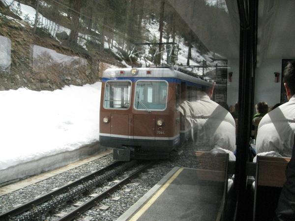 瑞士之旅 2068.jpg