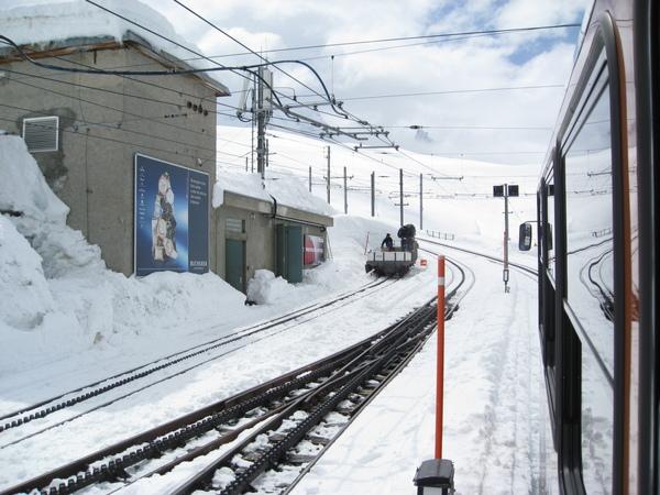瑞士之旅 2080.jpg