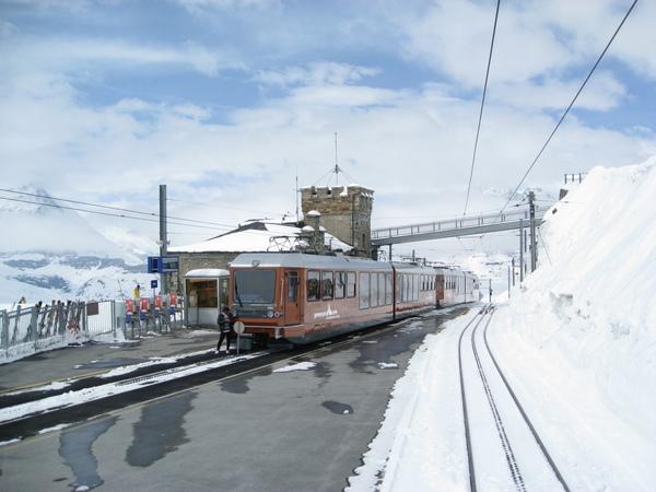 瑞士之旅 2089.jpg
