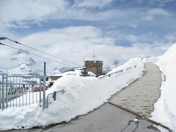 瑞士之旅 2133.jpg