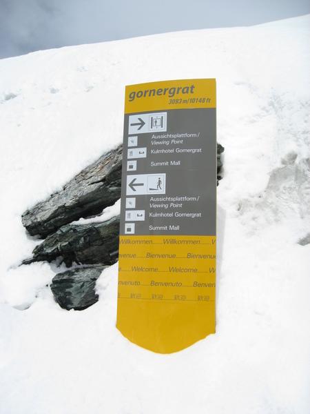 瑞士之旅 2134.jpg