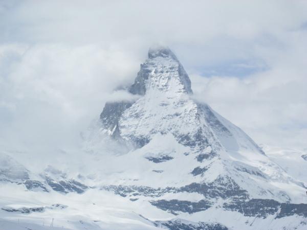 瑞士之旅 2147.jpg