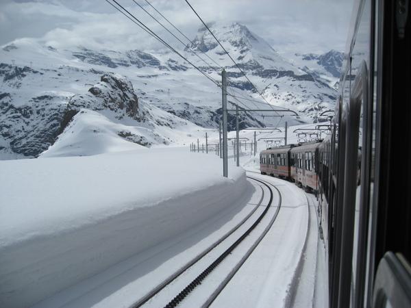 瑞士之旅 2161.jpg