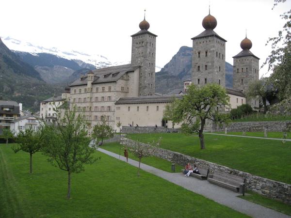瑞士之旅 2219.jpg