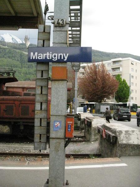 瑞士之旅 2255.jpg