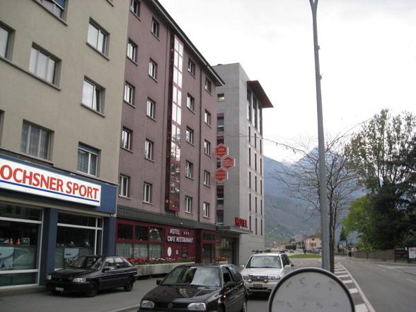 瑞士之旅 2259.jpg