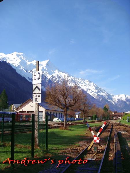 瑞士之旅 2341-1.jpg