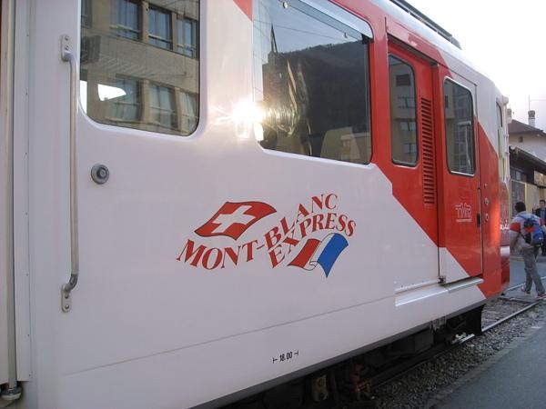 瑞士之旅 2293.jpg