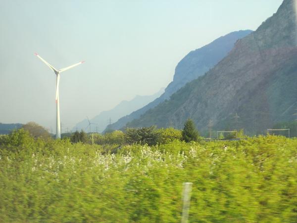 瑞士之旅 2302.jpg